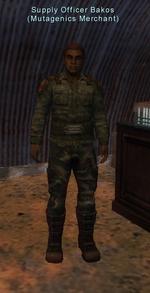 Supply Officer Bakos.png