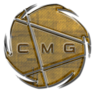 150px-CMG.png