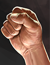 Fist.png