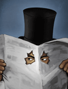 Spypaper.png