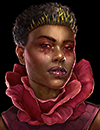 A Countess of Thorns