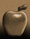Goldenapple TC.png