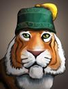Tigerhat.png
