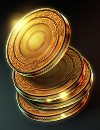 Currency1 gold.png