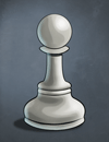 Pawn.png
