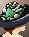 Mushroomhat.png