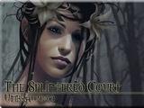 The Splintered Court