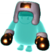 UI Icon Top Champ.png