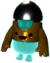 UI Icon Top Bulletkin.png