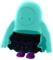 UI Icon Bottom Wicked Witch.png