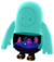 UI Icon Bottom Deep Diver.png
