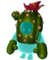 UI Icon Top Cactus.png