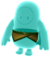 UI Icon Bottom Fancy Burger.png