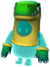 UI Icon Top Raptor.png