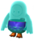 UI Icon Bottom Parrot.png