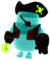 UI Icon Top Ecto Pirate.png