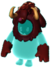 UI Icon Top Woolly.png