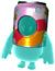 UI Icon Top Rainbow Water.png