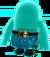 UI Icon Bottom Gatherer.png