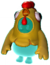 UI Icon Top Mother Hen.png
