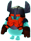 UI Icon Top Feisty Dwarf.png