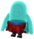 UI Icon Bottom Chell.png