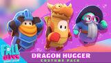Dragon Hugger Pack.jpg