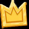 UI currency crowns 1080p.png