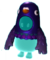 UI Icon Top Pigeon.png