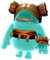 UI Icon Top Triassica.png