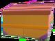 MovableBlock1.png