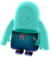 UI Icon Bottom Rookie.png