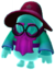 UI Icon Top Sorcerer.png