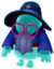 UI Icon Top Wizard.png