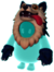 UI Icon Top Huff Puff.png