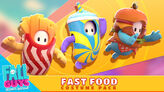 Fast Food Costume Pack.jpg