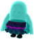 UI Icon Bottom Good Witch.png