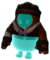 UI Icon Top Alyx.png
