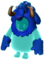 UI Icon Top Chilly.png
