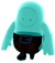 UI Icon Bottom Ecto Pirate.png