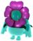 UI Icon Top Flower Pot.png