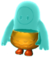UI Icon Bottom Mother Hen.png