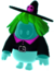 UI Icon Top Wicked Witch.png