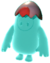 UI Icon Top Hatchling.png