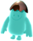 UI Icon Top Golden Hatchling.png