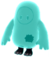 UI Icon Bottom Huff Puff.png