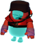 UI Icon Top Scout.png