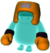 UI Icon Top Knockout.png