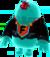 UI Icon Top Vigilante.png