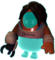 UI Icon Top Chell.png